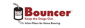 Bouncer Filters